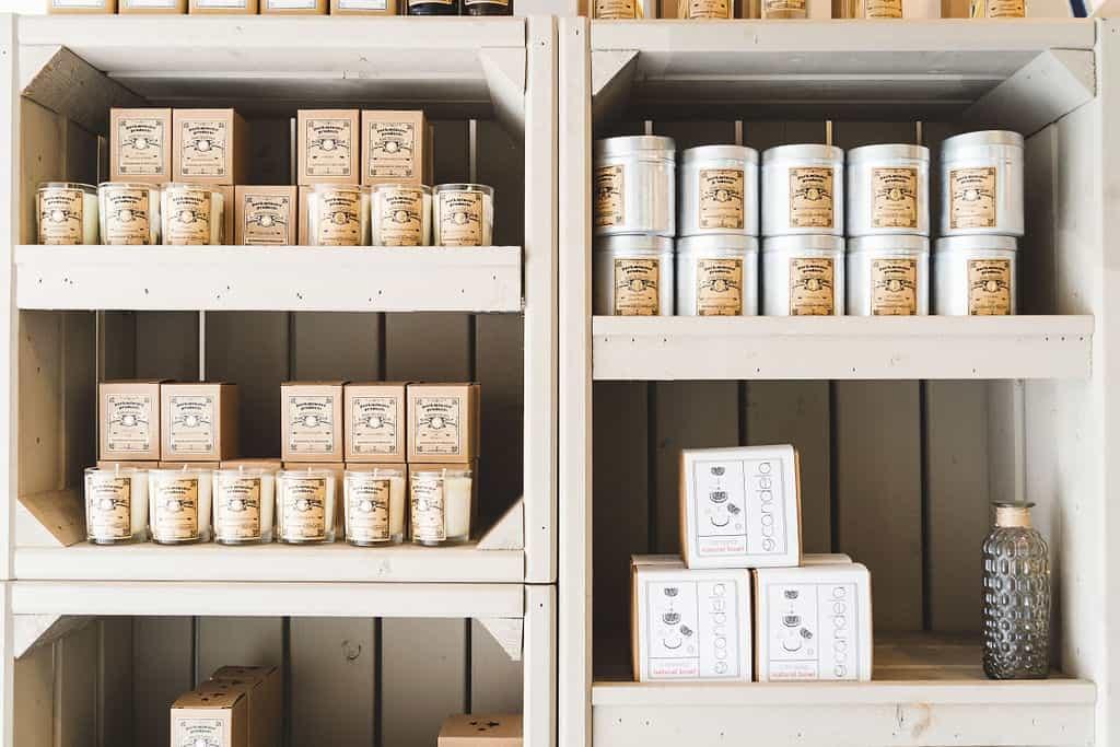 Priory Farm Gift Shop2020-06750