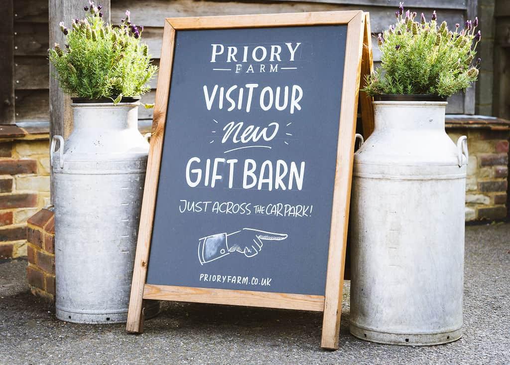 Priory Farm Gift Shop2020-06838