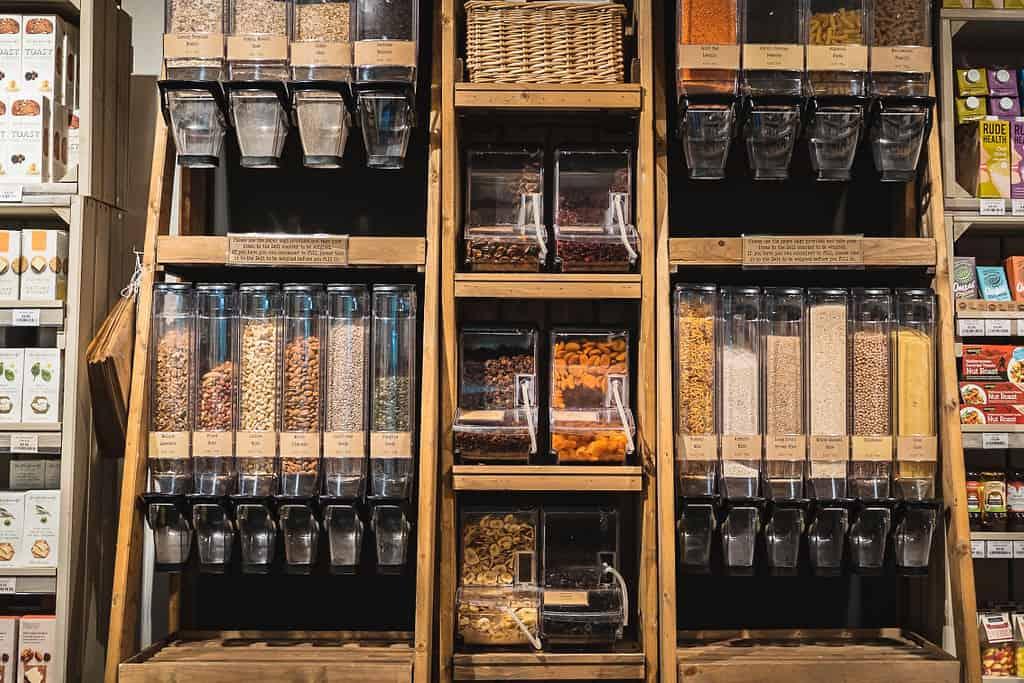 Priory Farm Shop-06452