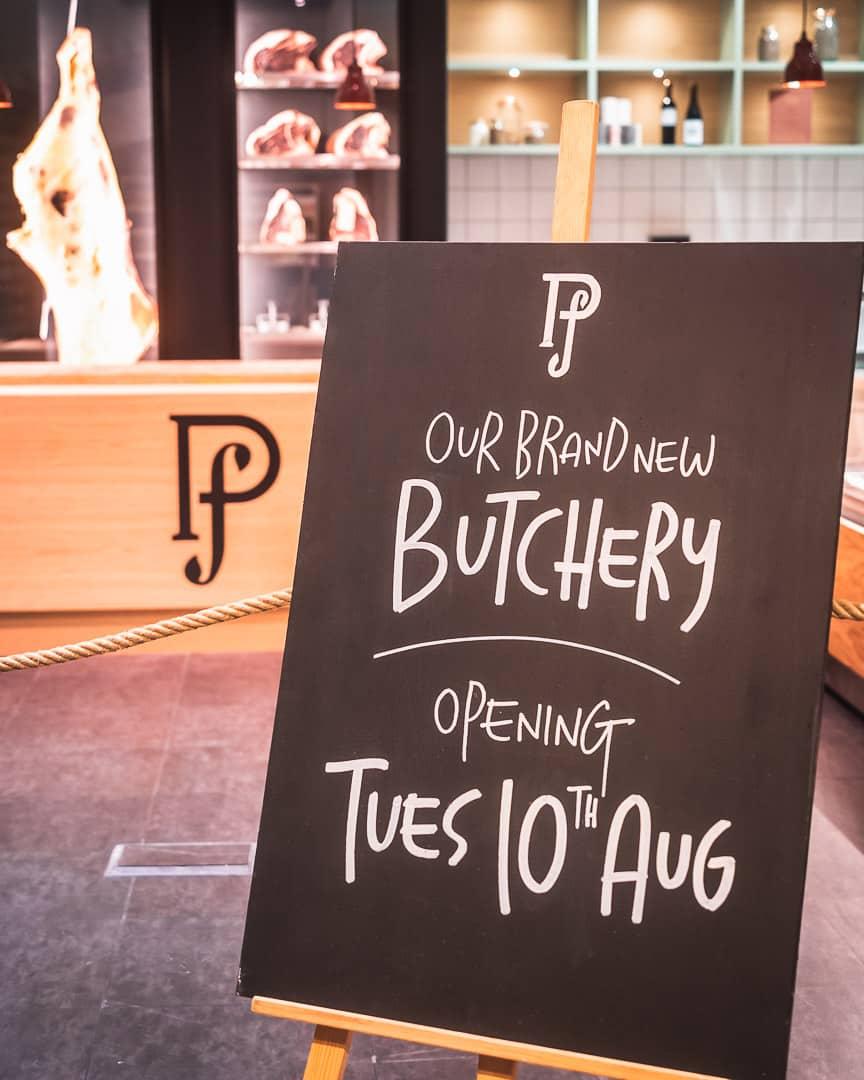 Priory Farm New Butchery-01262