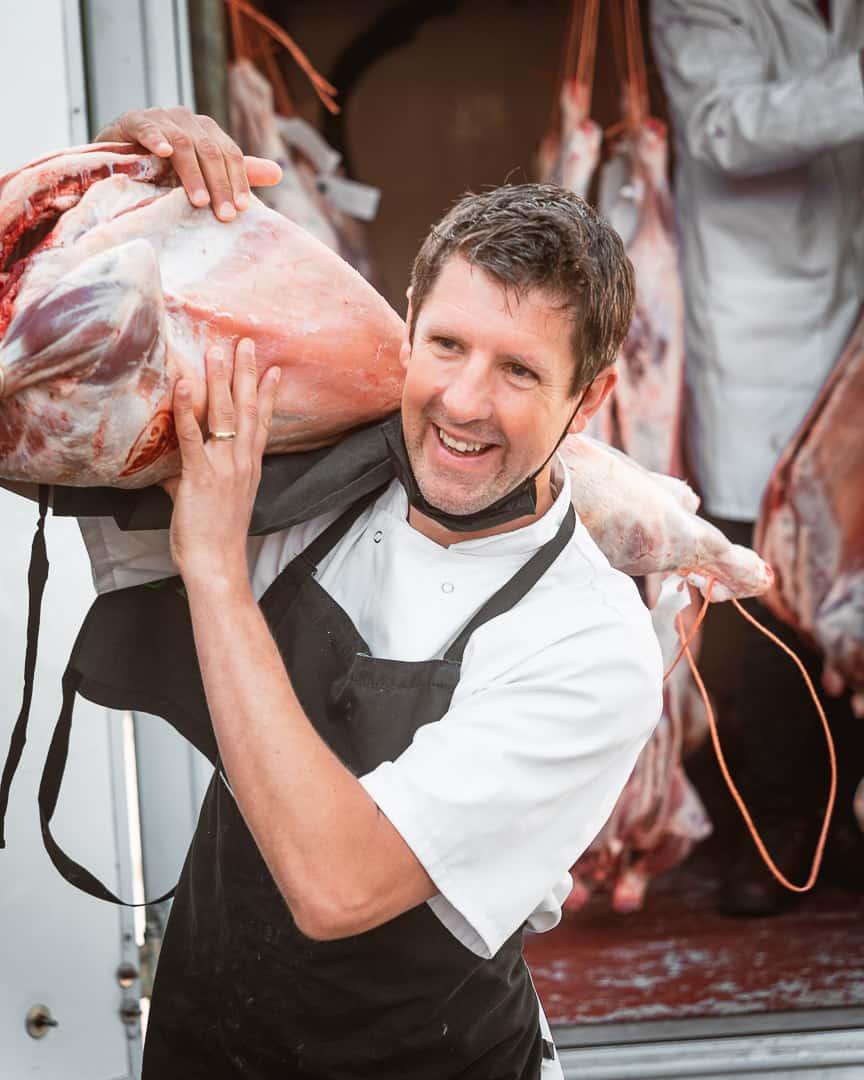 Priory Farm New Butchery-01571