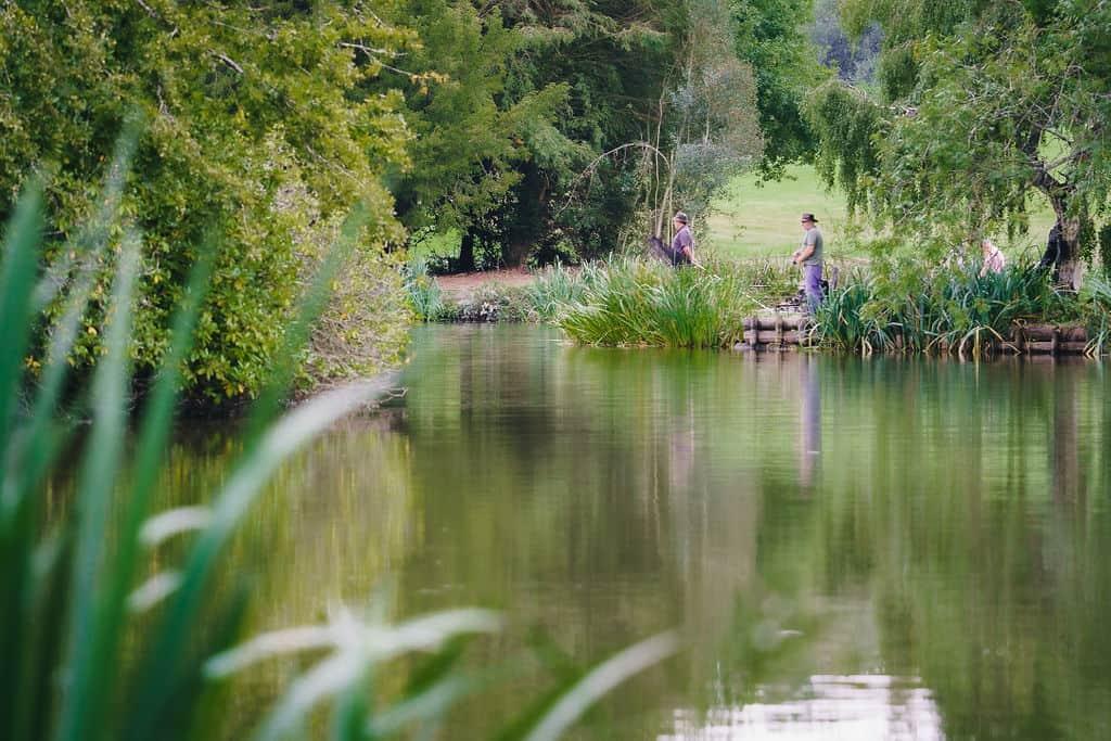 Priory-Farm-FishingSept2020-06300