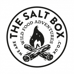 Saltbox-logo-2020