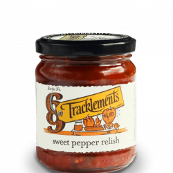 Sweet-Pepper-Relish