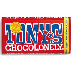 toneys-chocolonely-fairtrade-milk-chocolate-